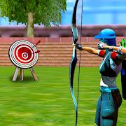 com.ugs.archeryworldchampion icon
