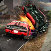 Car War Demolition Mania 1.0