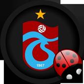 Trabzonspor Amigo