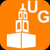 UGuide Buchach 1.3