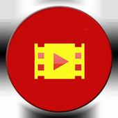 MP4/FLV:4K HD Video Player UHD 1.0
