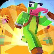 Chaseсraft - EPIC Running Game 1.0.25