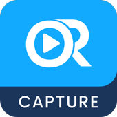 OR Capture 1.2