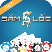 Sam Loc 1.1.1