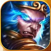 Chaos of Immortals-New Origin 4.1.00