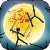 Stickman Fight 1.2