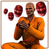 Monks vs. Demons 1.1.1