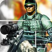 Commando Blackout: Sniper Kill 1.3