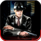 Chinatown Gangster City Crimes 1.4
