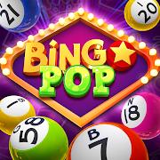 bingo pop hack apk