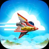 Cloud Breakers: Sky Tactics 1.0.68