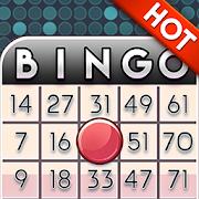 Bingo Infinity 2.1.23