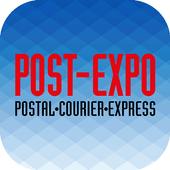 POST-EXPO 1.18