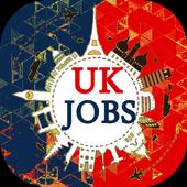 England Jobs Center 1.0