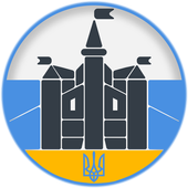 Castles of Ukraine 4.0.2