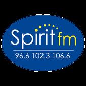 spirit2 real fm radio apk free download