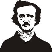 Poems of Edgar Allan Poe 1.1