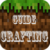 guide crafting minecraft 2.4