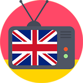 TV Arab : Direct et Replay 3 0 APK Download - Android Entertainment Apps
