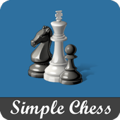 Simple Chess 1.0