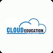 Cloud Education 2.6
