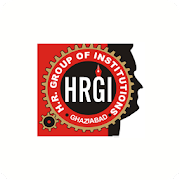 HRIT Group of Institutions, Ghaziabad 1.2