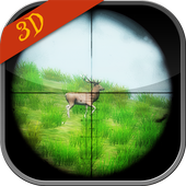 Deer Hunter | Animal Shooting