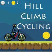 Hill Climb Bicycling 1.0.6