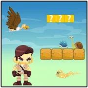 Luis World - Luis Adventure World 1.1.9