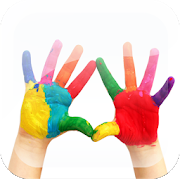 Text to Sign Language 1.6.7