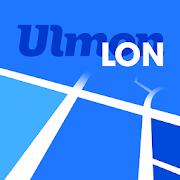 com.ulmon.android.playlondonofflinemap icon