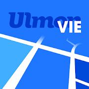Vienna Offline City Map 11.4.1 (Play)