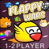 FLAPPY WARS 1.2