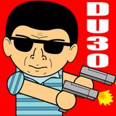 Duterte Rody Shootout 0.1