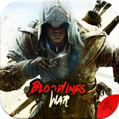 Ultimate Assassin: Bloodlines Creed 2.0
