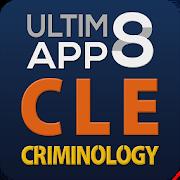 Criminologist Licensure Exam Ultimate Reviewer 1.2.1