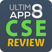 Civil Service Exam Ultimate Review 1.3.6