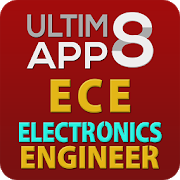 Electronics Engineer Ultimate ReviewUltimate Review AppsEducation