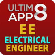 Electrical Engineer Reviewer 1.1.0