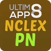NCLEX PN Ultimate Reviewer 2020 1.6.2