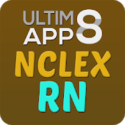 NCLEX-RN Exam Ultimate Review 1.3.9