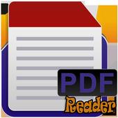 Ultimate PDF Reader 1.2