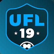 UFL Fantasy Football 4.2.6