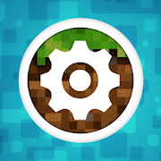 Indicatia Mod for MCPE 1 0 APK Download - Android Adventure