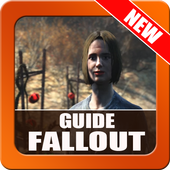 UltimateGuide Fallout 4 Pro 1.0