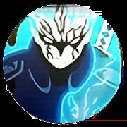 Tag Battle Ninja Impact Fighting 1.0.2