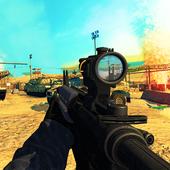 Ultimate Strike Battle 1.0