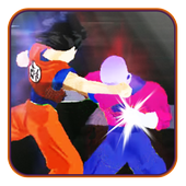 Ultimate Tenkaichi Super Saiyan 2