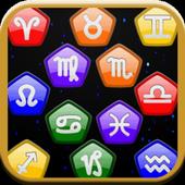 Zodiac Madness 1.2