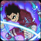 Ultra Anime Champions 1.1.4